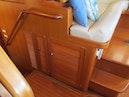 Selene-53 Trawler 2004-Azure Stuart-Florida-United States-Pilothouse Storage And Icemaker-1614948   Thumbnail