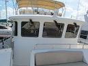 Selene-53 Trawler 2004-Azure Stuart-Florida-United States Pilothouse Windows-1614987   Thumbnail