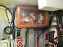 Selene-53 Trawler 2004-Azure Stuart-Florida-United States Engine Room Additional Electrical-1615032   Thumbnail