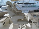 Selene-53 Trawler 2004-Azure Stuart-Florida-United States Bridge Helm Seating-1614997   Thumbnail