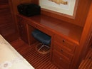 Selene-53 Trawler 2004-Azure Stuart-Florida-United States Master Desk-1614964   Thumbnail