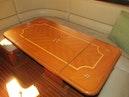 Selene-53 Trawler 2004-Azure Stuart-Florida-United States-Salon Table Extended-1614926   Thumbnail