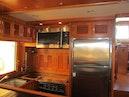 Selene-53 Trawler 2004-Azure Stuart-Florida-United States-Galley Forward-1614933   Thumbnail