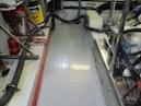 Selene-53 Trawler 2004-Azure Stuart-Florida-United States Engine Room Clean Bilges-1615025   Thumbnail
