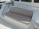 Selene-53 Trawler 2004-Azure Stuart-Florida-United States-Bow Seating-1614986   Thumbnail