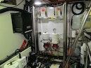 Selene-53 Trawler 2004-Azure Stuart-Florida-United States Fuel Manifold And Racors-1615017   Thumbnail