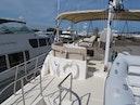 Selene-53 Trawler 2004-Azure Stuart-Florida-United States-Bridge Port Side-1615002   Thumbnail
