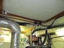 Selene-53 Trawler 2004-Azure Stuart-Florida-United States-Stabilizer Hydraulic Oil Cooler-1615029   Thumbnail