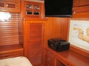 Selene-53 Trawler 2004-Azure Stuart-Florida-United States Master Port Foward-1614962   Thumbnail