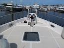 Selene-53 Trawler 2004-Azure Stuart-Florida-United States-Bow-1614984   Thumbnail