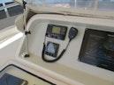 Selene-53 Trawler 2004-Azure Stuart-Florida-United States Bridge Helm Port-1614993   Thumbnail