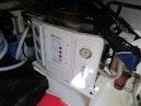 Selene-53 Trawler 2004-Azure Stuart-Florida-United States Lazarette Watermaker-1615014   Thumbnail