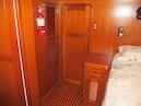 Selene-53 Trawler 2004-Azure Stuart-Florida-United States Master Starboard Aft-1614957   Thumbnail