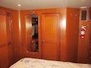 Selene-53 Trawler 2004-Azure Stuart-Florida-United States-Master Starboard-1614966   Thumbnail