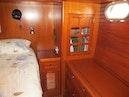 Selene-53 Trawler 2004-Azure Stuart-Florida-United States-Master Port Aft-1614960   Thumbnail