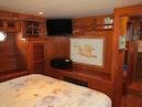Selene-53 Trawler 2004-Azure Stuart-Florida-United States Master Foward-1614963   Thumbnail