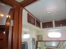 Selene-53 Trawler 2004-Azure Stuart-Florida-United States-Guest Head Storage-1614978   Thumbnail