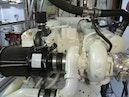 Selene-53 Trawler 2004-Azure Stuart-Florida-United States Main Engine Aft-1615020   Thumbnail