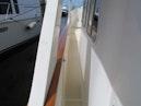 Selene-53 Trawler 2004-Azure Stuart-Florida-United States-Side Deck Port Forward-1614989   Thumbnail