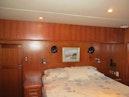 Selene-53 Trawler 2004-Azure Stuart-Florida-United States Master Aft-1614959   Thumbnail