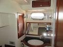 Selene-53 Trawler 2004-Azure Stuart-Florida-United States-Master Vanity 2-1614969   Thumbnail
