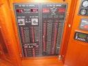 Selene-53 Trawler 2004-Azure Stuart-Florida-United States-Main Electrical Panel-1614944   Thumbnail