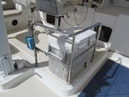 Selene-53 Trawler 2004-Azure Stuart-Florida-United States-Bridge Deck Cold Storage-1614998   Thumbnail