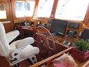 Selene-53 Trawler 2004-Azure Stuart-Florida-United States Pilothouse Helm To Port-1614940   Thumbnail