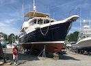 Selene-53 Trawler 2004-Azure Stuart-Florida-United States-1619757   Thumbnail