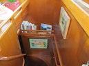 Selene-53 Trawler 2004-Azure Stuart-Florida-United States-Step Storage-1614953   Thumbnail