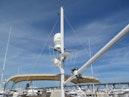 Selene-53 Trawler 2004-Azure Stuart-Florida-United States-Mast And Boom-1615001   Thumbnail