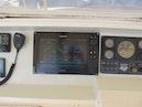 Selene-53 Trawler 2004-Azure Stuart-Florida-United States Bridge Helm Electronics-1614994   Thumbnail