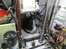 Selene-53 Trawler 2004-Azure Stuart-Florida-United States-Stabilizer Port-1615030   Thumbnail