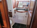 Selene-53 Trawler 2004-Azure Stuart-Florida-United States-Master Vanity-1614968   Thumbnail