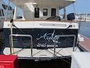 Selene-53 Trawler 2004-Azure Stuart-Florida-United States Stern-1615010   Thumbnail