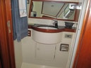 Selene-53 Trawler 2004-Azure Stuart-Florida-United States-Guest Head Vanity-1614977   Thumbnail