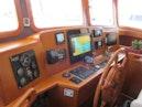 Selene-53 Trawler 2004-Azure Stuart-Florida-United States Pilothouse Helm-1614939   Thumbnail