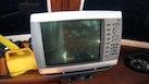 Sabreline-Fast Trawler 1997-MAKALANI Stuart-Florida-United States-Garmin 4212 GPS Radar-1615439   Thumbnail