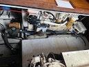 Sabreline-Fast Trawler 1997-MAKALANI Stuart-Florida-United States-Starboard Engine-1615454   Thumbnail