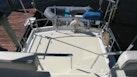 Sabreline-Fast Trawler 1997-MAKALANI Stuart-Florida-United States-Trunk Cabin Top-1615426   Thumbnail