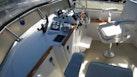 Sabreline-Fast Trawler 1997-MAKALANI Stuart-Florida-United States-Flybridge Helm To Starboard-1615430   Thumbnail