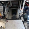 Sabreline-Fast Trawler 1997-MAKALANI Stuart-Florida-United States-Engine Room Forward   Genset-1615452   Thumbnail