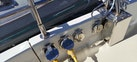 Sabreline-Fast Trawler 1997-MAKALANI Stuart-Florida-United States-Electrical Connections-1615427   Thumbnail