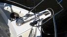 Sabreline-Fast Trawler 1997-MAKALANI Stuart-Florida-United States-Ground Tackle And Bow Pulpit-1615422   Thumbnail