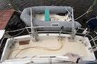 Sabreline-Fast Trawler 1997-MAKALANI Stuart-Florida-United States-Lower Cockpit And Tender-1615424   Thumbnail