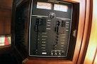 Sabreline-Fast Trawler 1997-MAKALANI Stuart-Florida-United States-AC Panel-1615442   Thumbnail