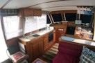 Sabreline-Fast Trawler 1997-MAKALANI Stuart-Florida-United States-Galley To Forward Portside-1615434   Thumbnail