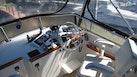 Sabreline-Fast Trawler 1997-MAKALANI Stuart-Florida-United States-Flybridge Helm-1615431   Thumbnail