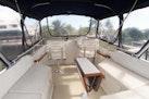 Sabreline-Fast Trawler 1997-MAKALANI Stuart-Florida-United States-Flybridge Forward-1615428   Thumbnail