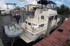 Sabreline-Fast Trawler 1997-MAKALANI Stuart-Florida-United States-Aft Profile-1615419   Thumbnail